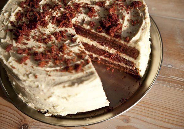 Cakes Southsea